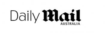 Australia: Daily Mail ataca a activista lgtb en articulo