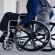 USA: Hombre con discapacidad es golpeado por ser gay