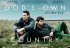 God´s Own Country, la versión británica de Brokeback Mountain