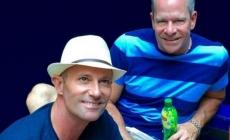 USA: Restaurante se niega a servir helado con 2 cucharas a una pareja gay