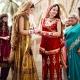 India: familiares de dos lesbianas que se casaron están tratando de arrestarlos