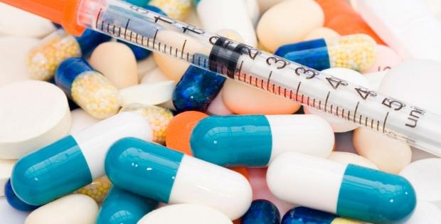 Nueva terapia para el VIH, una inyección mensual en lugar de pastillas