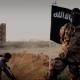 Siria: Terroristas asesinan a hombre que sospechaban que era gay