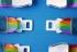 Holanda: Redes sociales ridiculizan anuncio gay de KLM