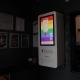 Inglaterra: Lanzan la primera expendedora de pruebas de VIH en un sauna gay