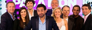 Francia: Multa millonaria al programa francés que humilló a gays en directo