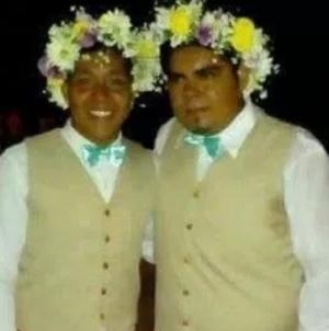 Mexico: Balean a pareja gay en Acapulco