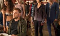 xHamster se ofrece a pagar la tercera temporada de 'Sense8′
