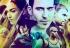 Sense8 podría tener tercera temporada