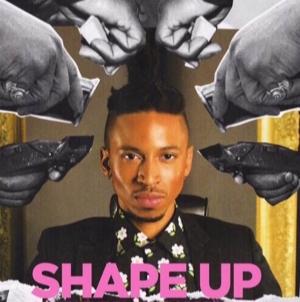 Shape Up, el documental habla sobre la homosexualidad en las barberías