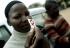 Sudafrica: Niña no muestra rastro del sida tras 8 años sin medicación