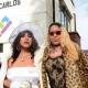 Argentina: Por primera vez, se casaron dos mujeres trans