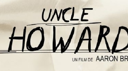 Uncle Howard, una oda al New York gay