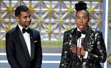 Lena Waithe y su emotivo discurso a la comunidad lgtb en los Emmy 2017