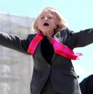 Muere la activista Edie Windsor a los 88 años
