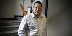 Peru: Phillip Butters y su comentario homofóbico
