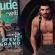 Steve Grand y su reveladoras confesiones en la revista Attitude