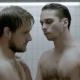 La lujuria y homofobia son protagonistas del corto gay, Shower