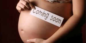 Mujeres Transexuales podrán embarazarse en 10 años