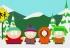 Videojuego de South Park te permite jugar como un personaje trans