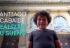 Mexico: Niño demuestra su talento bailando con falda
