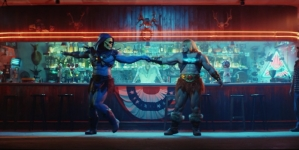 He-Man y Skeletor protagonizan divertido spot de Money Super Market