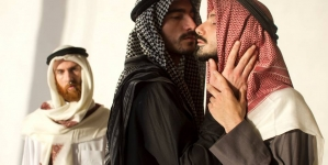Kuwait: Sospechosos de conducta homosexual son expulsados
