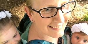 USA: Dona leche materna para los padres gay y los bebés prematuros