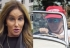 Caitlyn Jenner apoya a Donald Trump contra los transexuales