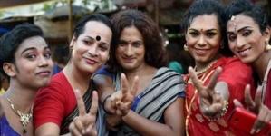 India: vivienda del gobierno sera proporcionada a la comunidad trans en Kerala