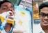 Malasia: Golpeado, violado y quemado por ser homosexual