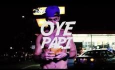 Oye Papi, la nueva canción del rapero gay VELO