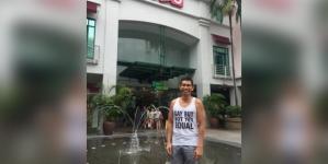Singapur: Gimnasio humilla a chico por ser homosexual