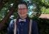 Canada: Jordyn Dyck busca reconocimiento no binario después de múltiples intentos de suicidio