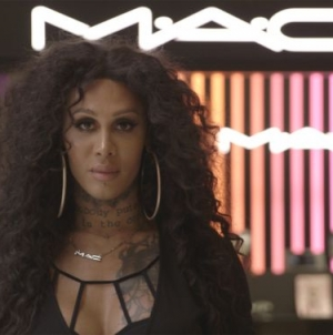 More than T, el documental trans financiado por MAC Cosmetics