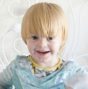 Francia: Disneyland París prohíbe a un niño disfrutar de un día de princesa