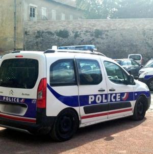 Francia: La policía detiene un ataque terrorista contra un club gay en París