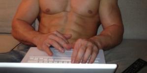 ¿Como será el cerebro de alguien que ve pornografía?