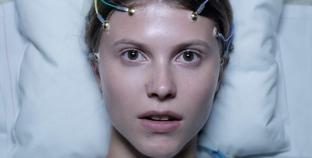 Thelma, la película lésbica de Noruega que competirá en los Oscar