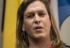 USA: Militar transexual encara a Donald Trump