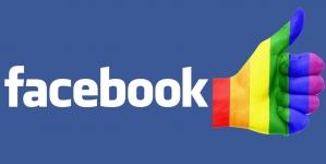 Facebook agrega 50 opciones de género para cualquier identidad sexual