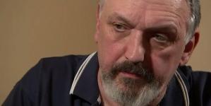 Inglaterra: Kevin Wilshaw, Líder neonazi sale del armario como gay