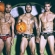 Cheap Undies presenta 'Halloween Underwear Charades'
