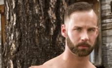 USA: Actor porno gay arrestado por distribuir Marihuana en la Florida