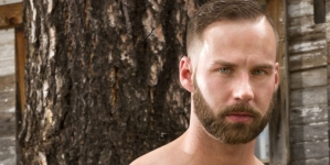 USA: Actor porno gay arrestado por distribuir Marihuana en la Florida