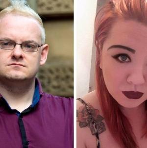 Inglaterra: Gay intenta suicidarse despues de ser atacado sexualmente por una mujer