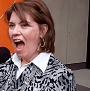 "USA: Linda Harvey dice que Halloween es una ""fiesta gay depravada"""