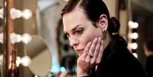 Daniela Vega, la actriz trans que podría ganar un Oscar