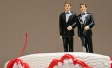 USA: Iglesia de Texas prohibirá todas las ceremonias de boda