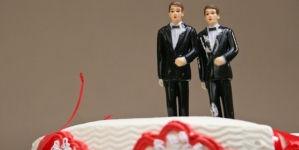 USA: Iglesia de Texas prohibirá todas las ceremonias de boda